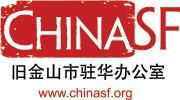 Logo of China SF