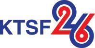 Logo of KTSF