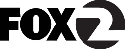 Logo of KTVU FOX2