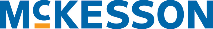 Logo of McKesson